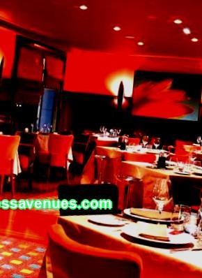 Suosittelemme, että tutustut valmiiseen liiketoimintasuunnitelmaan ravintolan avaamista varten. Valmis ravintolasuunnitelma ravintolalle, esimerkkejä ja laskelmia.