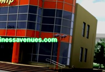 Construction of a shopping center is a promising business area, but such a project will require you to implement the intricacies of development, administrative management and competent allocation of resources. So that huge investments in construction are not in vain, it is imperative to prepare a well-thought-out business plan for an expert-level shopping center.