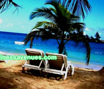Is it relevant to open a travel company and how to open it from scratch? A ready-made business plan of a travel agency with financial calculations and determination of the payback period of the project, as well as step-by-step instructions for opening more