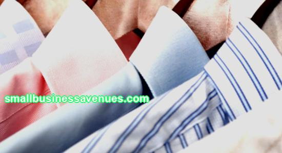 Looking for a dry cleaning business plan? Some investors and novice businessmen do not even try to try themselves in this field, mistakenly assuming that the days of laundries and dry cleaners remained somewhere on the periphery of Soviet times.