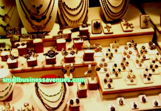 A high-quality and proven business plan for a jewelry store will help you launch a business selling a variety of jewelry, which at all times is an excellent gift for a significant event.