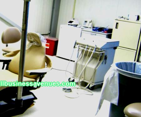If you want to start your own dental business, you will need a dental laboratory business plan.
