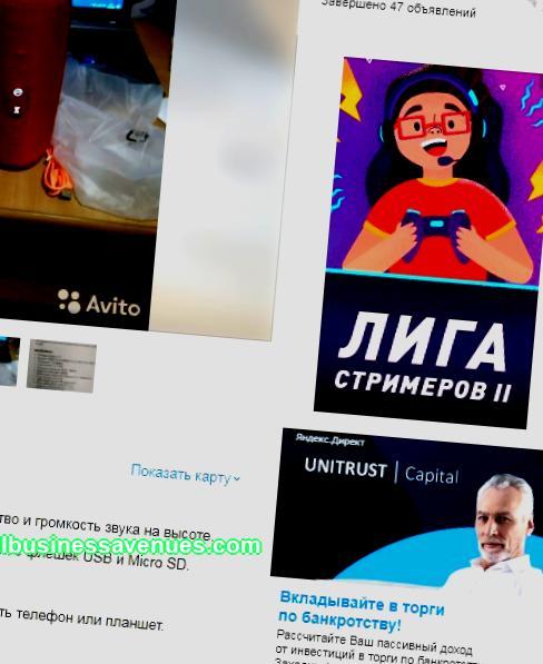 5 ide bisnis untuk tahun 2020 dengan investasi hingga 200 ribu rubel