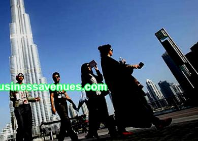 People who have impressive assets on their account often decide to open a business outside their home country. If you look at the map of the world, then it is the Emirates that are attracted by their wealth and popularity. To make your plans come true, it is important to know how to open a business in Dubai.