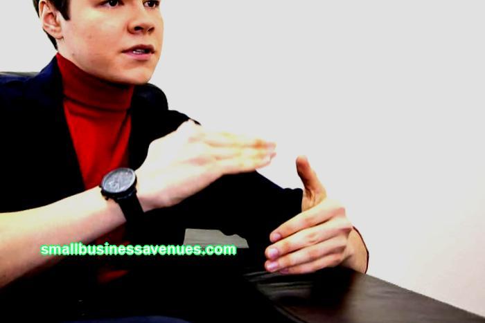 Предлагаме следната тема: Печеливши бизнес идеи в Русия с подробно описание.