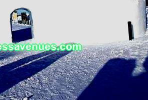 TOP 10 žiemos verslo idėjų