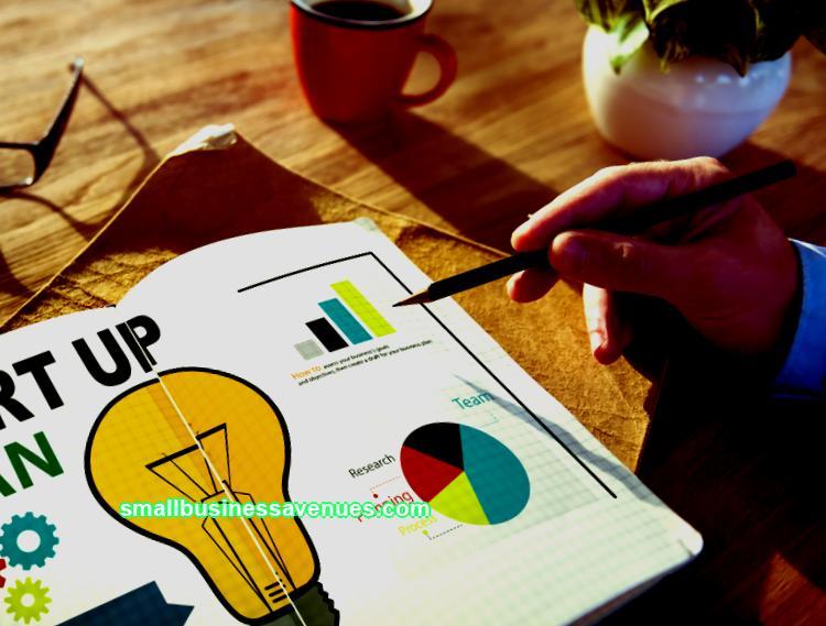 Four Inspirational Small Business Success Stories for Aspiring Entrepreneurs