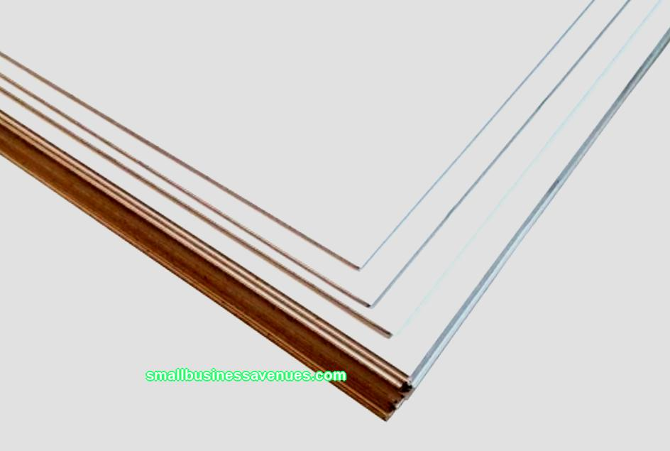 Types of cardboard, raw material base, requirements for premises and hiring of employees. Stages of production, the necessary equipment and the search for distribution channels.