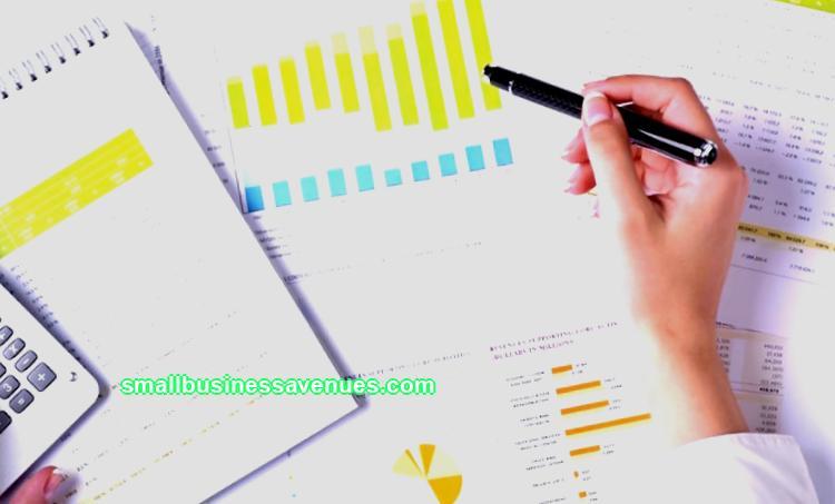Businessplan voor het medisch centrum