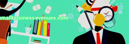 A selection of the best home business ideas with minimal investment. Description and recommendations will help you choose the most relevant way to make money.