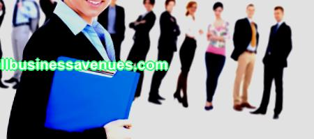 What kind of business you can do now. The most profitable business ideas in Russia Often people, deciding to open their own business, believe that only their own business is the only opportunity in