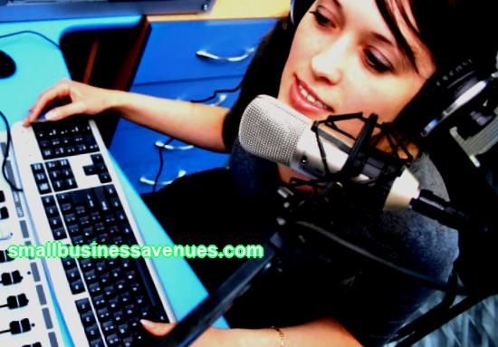 Conditions for the organization and successful development of your own radio station.