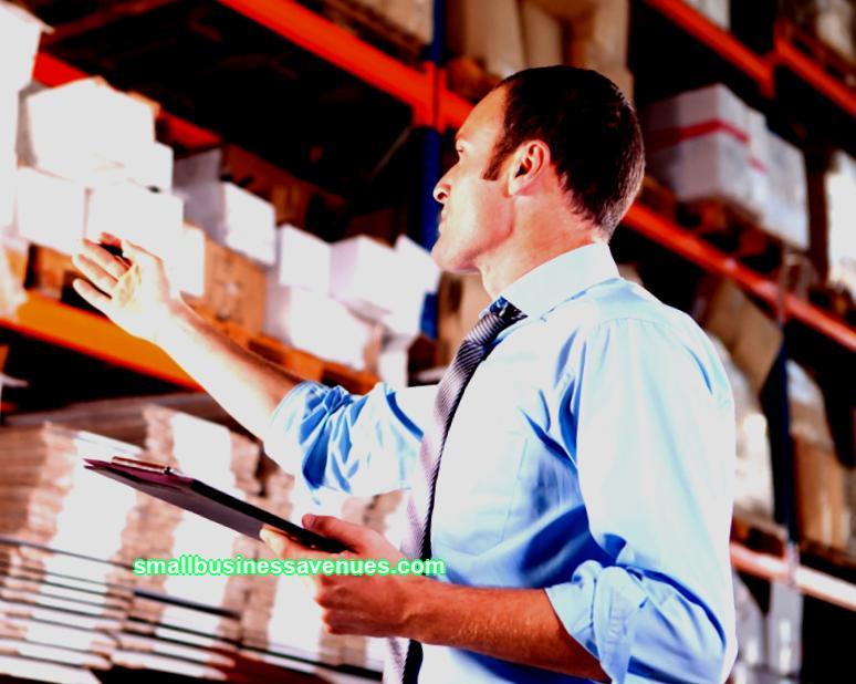 """Piani aziendali pronti. Business plan già pronti Business plan pronto per il commercio Salve, cari lettori della rivista online sul denaro """"RichPro. u"""