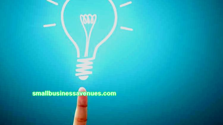 Business ideas from scratch with minimal investment for beginners