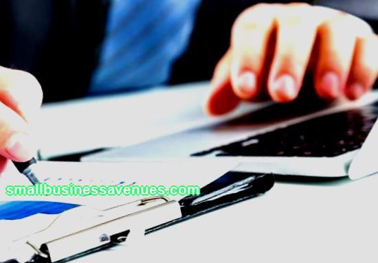 Geschäftsideen mit minimaler Investition