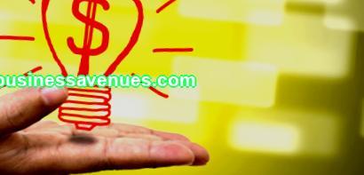 Viisi parasta ideota siitä, mitä tehdä kriisissä: liiketoiminta vähäisin investoinnein