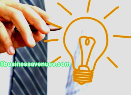 Business ideas with minimal investment