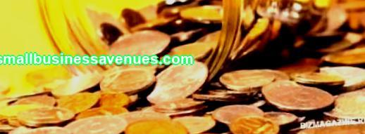 Ideje za mala podjetja - najbolj donosni poslovni projekti za začetnike z minimalnimi vložki