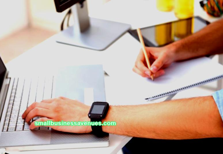 Business with a quick payback, what is microbusiness, business with minimal investment, top ideas for small businesses, topical business ideas in 2019