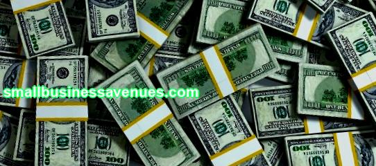 Organizing and doing business in the usa. Business ideas from America (USA) In America, they have been doing business for a long time and there many know how to make it profitable. Thriving in this country for a long time