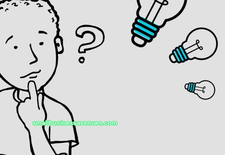 Video idejas; 100 idejas un kā patstāvīgi atrast vēl vairāk