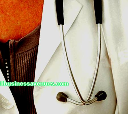 Until recently, it seemed that the business of medical care would not be in demand by the population, because it is difficult to compete with the powerful system of free medicine. However, more and more people are willing to go to private doctors.
