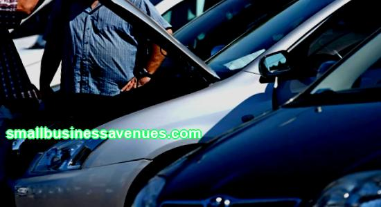 Have you decided to start a car business but don't know how? Check out new ideas for building a car business that makes millions.