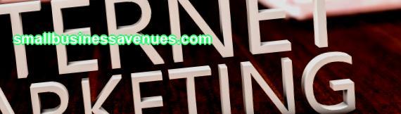 Internet-markkinointi: Ominaisuudet, työkalut, strategiat ja trendit