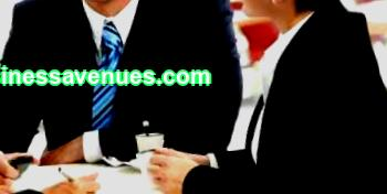 What business idea to invest in | Investing in a Business Idea It is quite difficult to unequivocally answer the question of which investments in business ideas will be the most promising today. Save ...