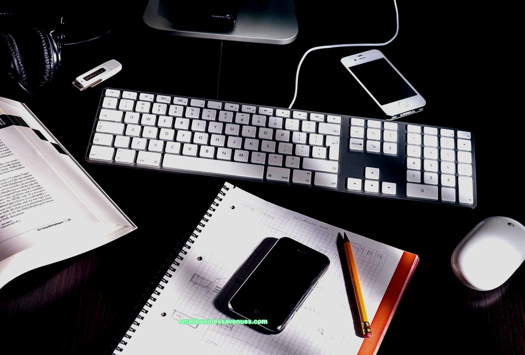 Üzlet az informatika területén, nagyon népszerű terület, amely gyorsan fejlődik, és a jövőben is fejlődik. Az informatika területén a legígéretesebb üzleti ötletek, azok megvalósításának és a késztermékhez való eljuttatásának módja