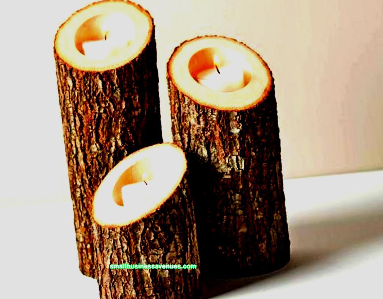 Ideias de negócios para madeira. Produtos de madeira faça-você-mesmo à venda Own é o sonho de muitos artesãos que querem ganhar um dinheiro decente e saber trabalhar com as mãos. em primeiro lugar