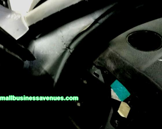 How to set up a pre-purchase car inspection business