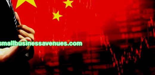 ⭐ Recommendations on how to start a business with China from scratch in your city. Successful types of earnings on the supply of Chinese goods.