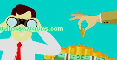Aspiring businessmen often face the problem of lack of financial resources, which are so necessary in order to bring a business idea to life. It is in such cases that investment loans for small businesses come in handy. So, an entrepreneur should start looking for an investor who would invest his money in a future business. This procedure is quite