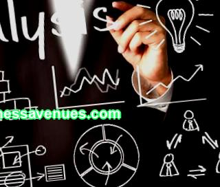 Assessing the quality of a business plan