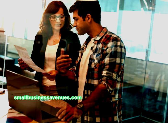15 liikeideaa, miten ansaita rahaa mainontaan