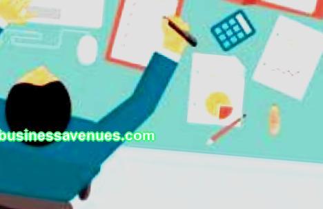 Pomysły biznesowe przy minimalnych nakładach inwestycyjnych