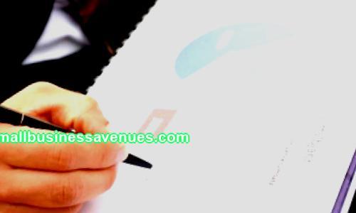Pindah ahli perniagaan ke Jerman melalui penciptaan GmbH