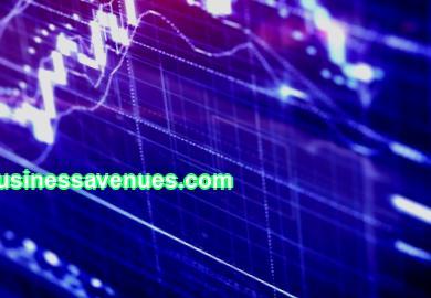 Как да отворя инвестиционна компания? Бизнес план, видове и етапи на развитие