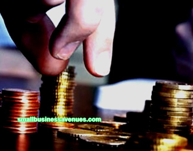 The business plan of an investment project is a document that presents the main advantages of the project