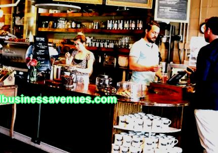 Public catering has always been of great interest for investment, as it consistently brings profit even during the economic crisis. A ready-made business plan for a coffee shop with calculations, in which potential competitors are carefully studied, will allow you to develop a competent work strategy and significantly increase the chances of the enterprise's survival in any development of events.