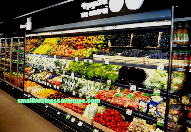 How to start a grocery store from scratch: business plan, profitability calculation, tips