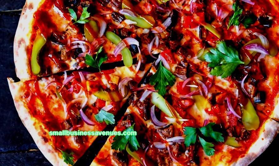 Pizzan valmistaminen on kannattava ja erittäin kannattava tuotanto, jonka kuka tahansa liikemies voi tehdä. Tärkeintä on tuntea vivahteet ja analysoida kilpailuympäristöä.