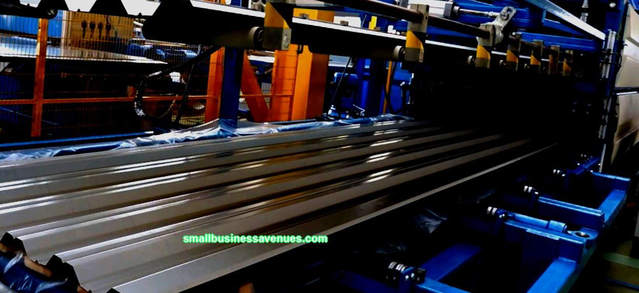 Open the production of corrugated board, the level of competition, sales of products, the choice of equipment and personnel, premises for production, the benefits of starting a business on the corrugated board, the profitability of the enterprise