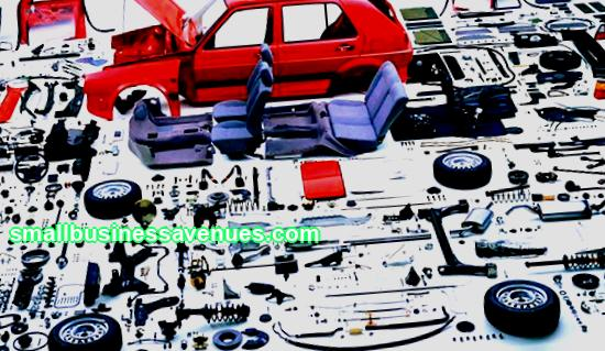 In order to properly organize your business and open an auto parts store that will bring good profit, you need to calculate everything in advance and draw up a business plan for the auto parts store. A typical business plan for an auto parts store. Financial plan.