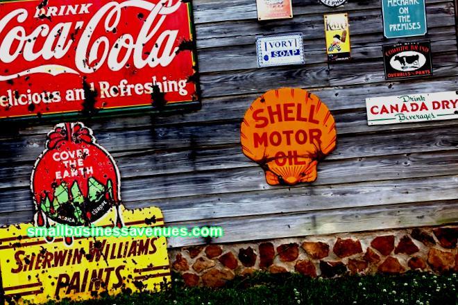 Iklan apa yang paling efektif untuk bisnis kecil?