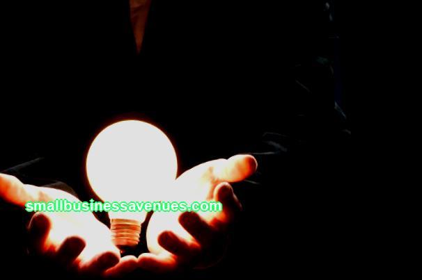 Ce trebuie să faceți pentru a vă deschide propria afacere