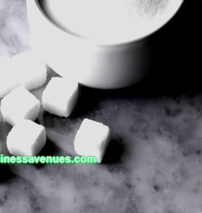 Suhkruäri: granuleeritud suhkru tootmine