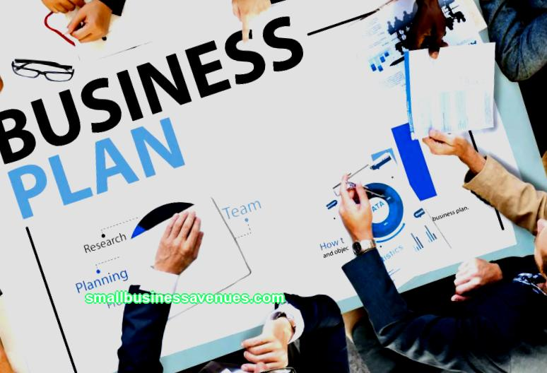 The main types and types of business plans, their classification, structure and application in practice