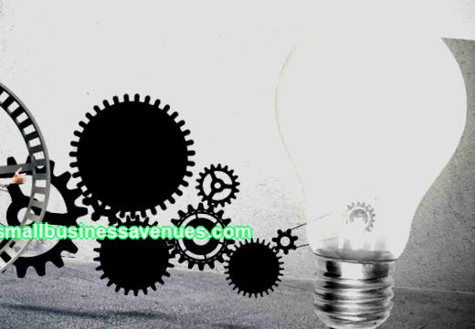 Ideas for a startup: definition and methods of finding, business projects for beginners from scratch. Testing and implementation, possible errors and protection against theft.
